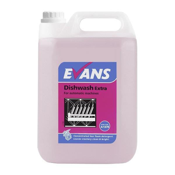 Evans-Dishwash-Extra