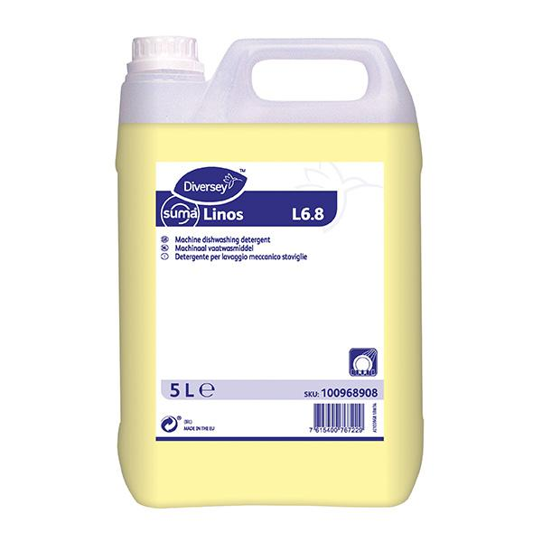 Suma-Linos-L6.8-Dishwash-Detergent