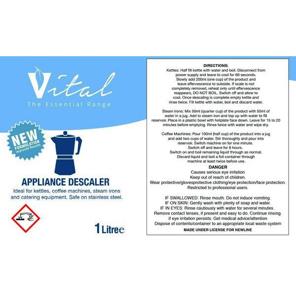 Vital-Appliance-Surface-Descaler