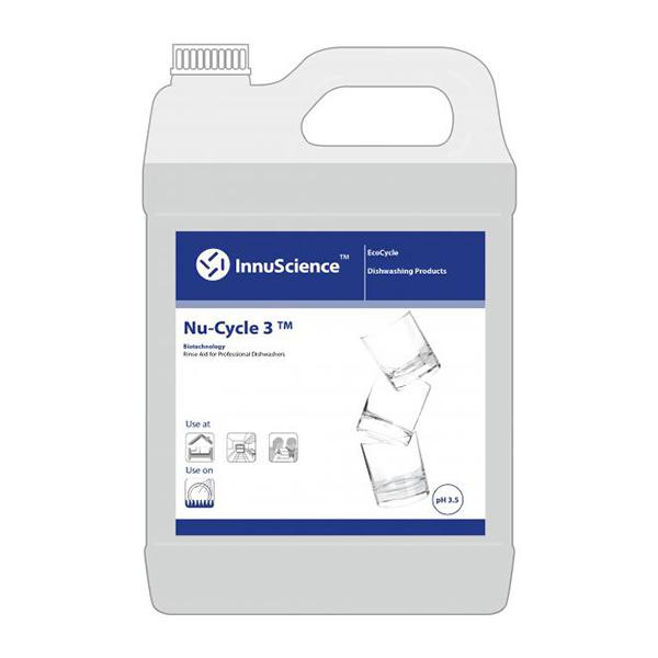 Nu-Cycle-3-Rinse-Aid