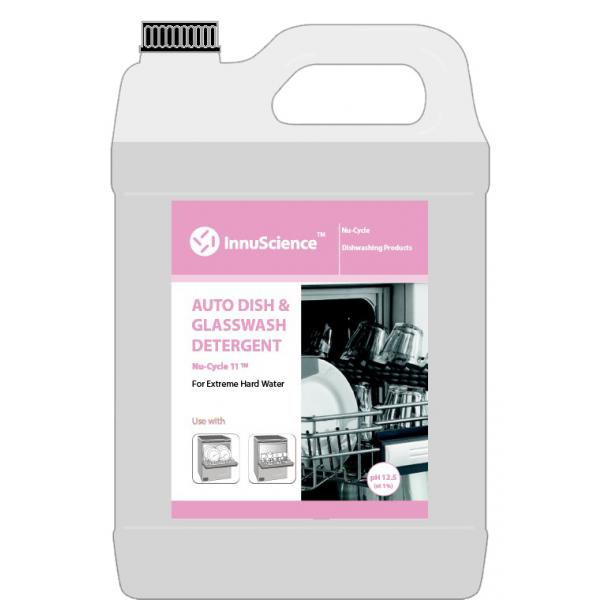 Nu-Cycle-11-Dishwash-Detergent