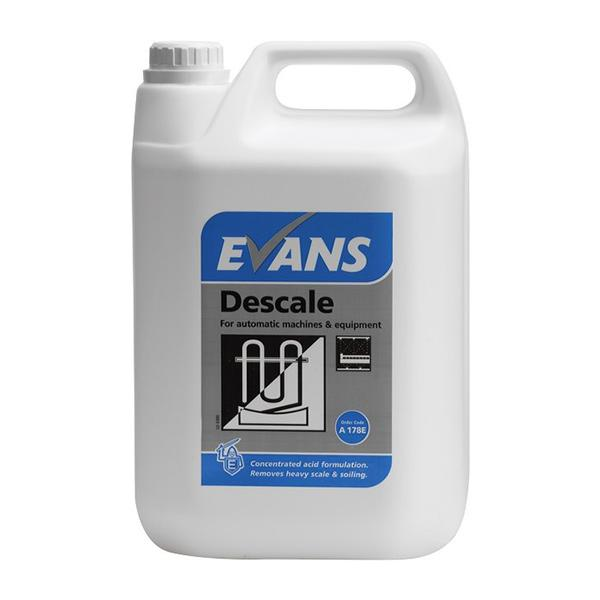 Evans-Auto-Descale-Limescale-Remover