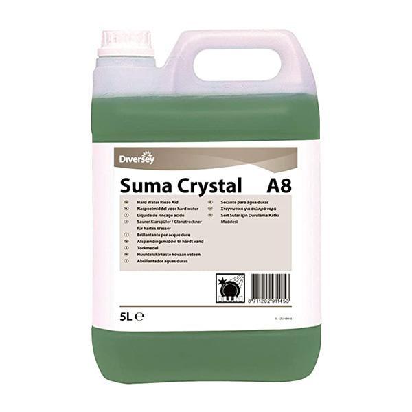 Suma-Crystal-A8-Rinse-Aid