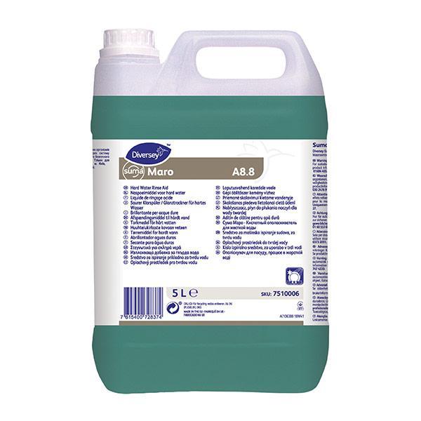 Suma-Maro-A8.8-Rinse-Aid