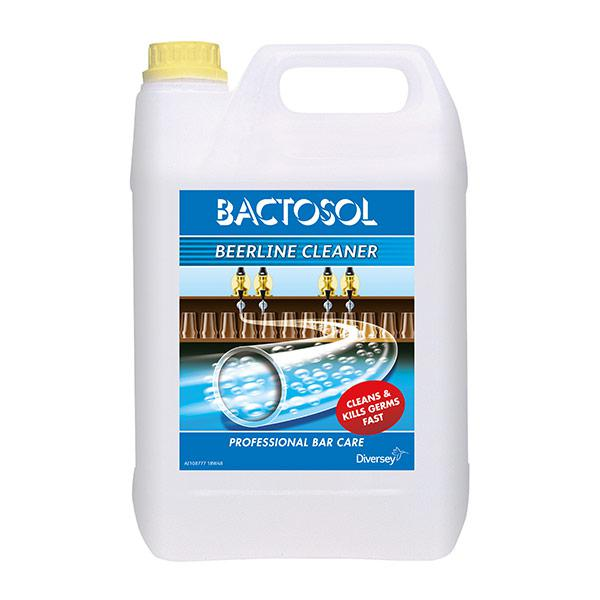 Bactosol-Beerline-Chlorinated-Cleaner