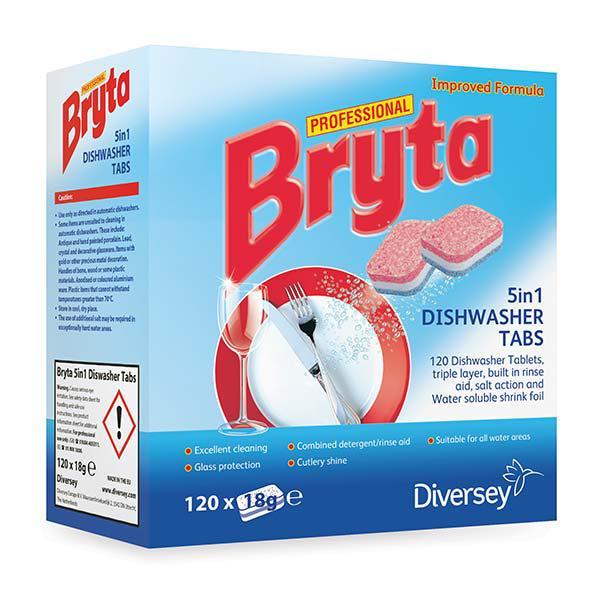 Bryta-5-in-1-Dishwasher-Tablets
