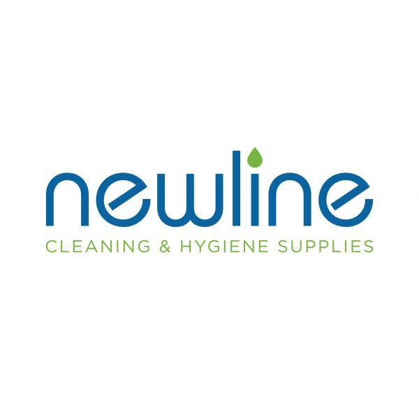 Newline-Dishwash-Powder