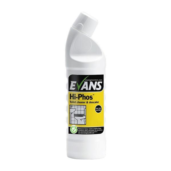 Evans-Hi-Phos-Toilet-Cleaner-Descaler