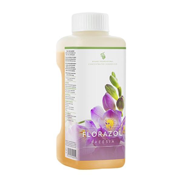 Evans-Florazol-Conc-Deodoriser-Freesia
