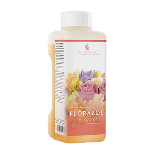 Evans-Florazol-Conc-Deodoriser-Bouquet