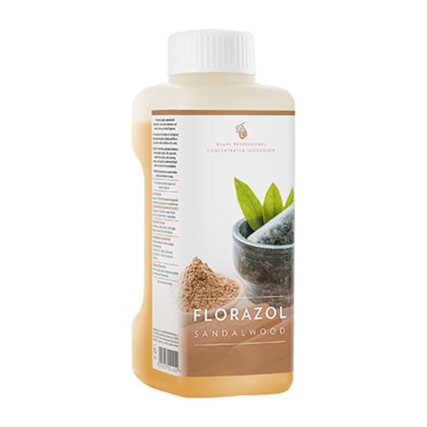 Evans-Florazol-Conc-Deodoriser-Sandalwood