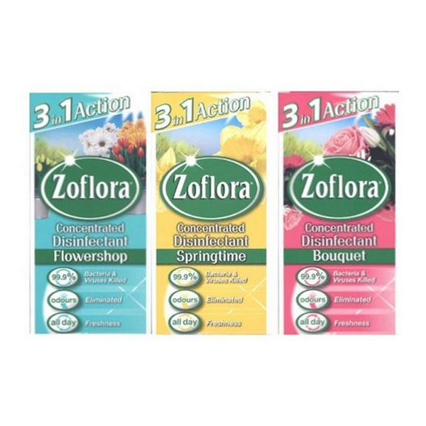 Zoflora-Disinfectant-Assorted