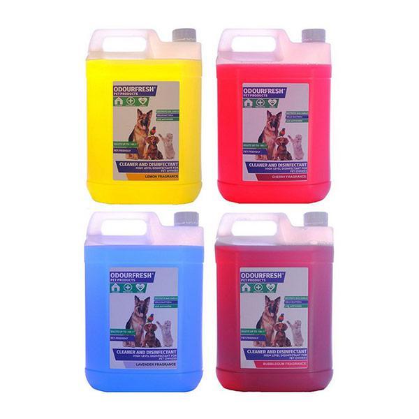 Animal-Safe-Disinfectant-Tropical-Bubble-Gum