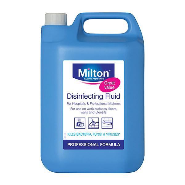 Milton-Sterilizing-Fluid