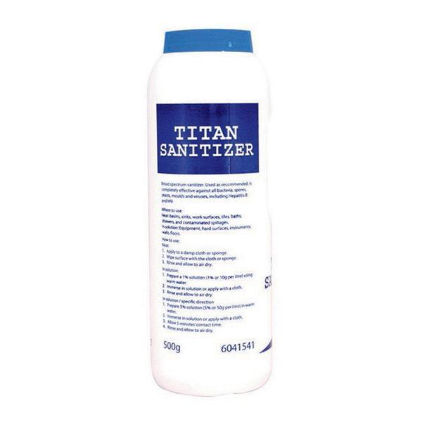 Titan-Sanitising-Chlorine-Based-Powder