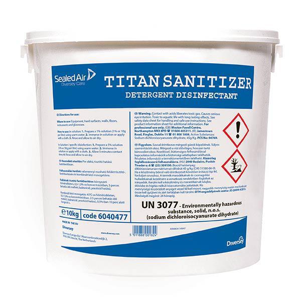 Titan-Sanitiser-Chlorine-Based-Powder