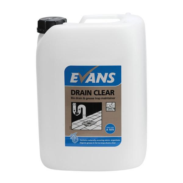 Evans-Enzyme-Drain-Maintenance-Cleaner