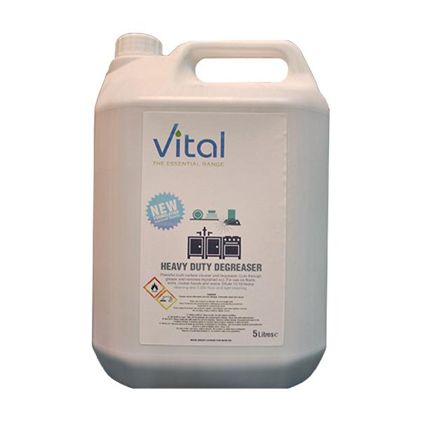 Vital-Heavy-Duty-Degreaser