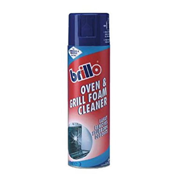Brillo-Oven---Grill-Foam-Cleaner