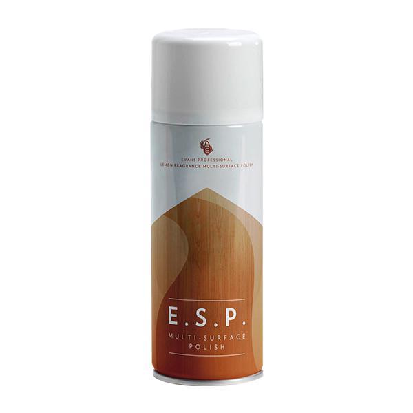 Evans-ESP-Spray-Polish---Aerosol