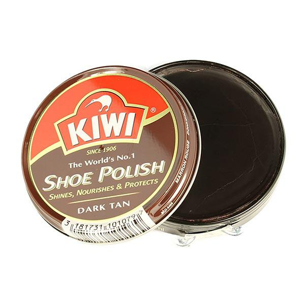 Kiwi-Shoe-Polish-Brown