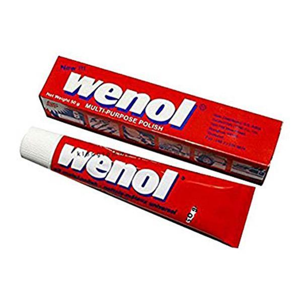 Wenol---Glanol-Metal-Polish