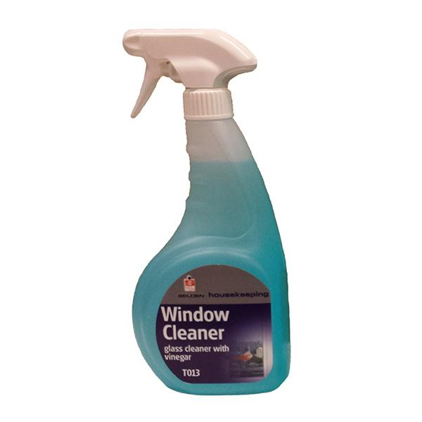 Selden-Window-Cleaner-T013