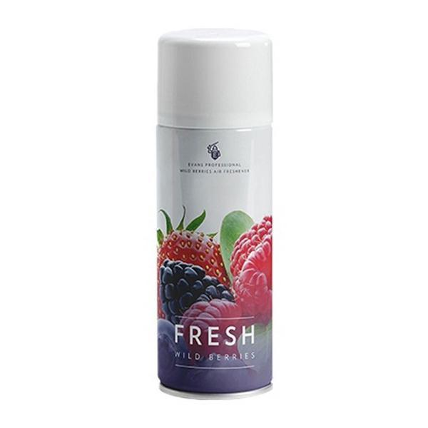 Evans-Air-Freshener-Aerosol-Wild-Berry