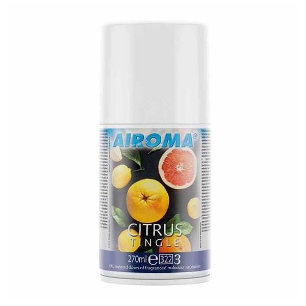 Airoma-MICRO-Air-Neutraliser-Can---Citrus