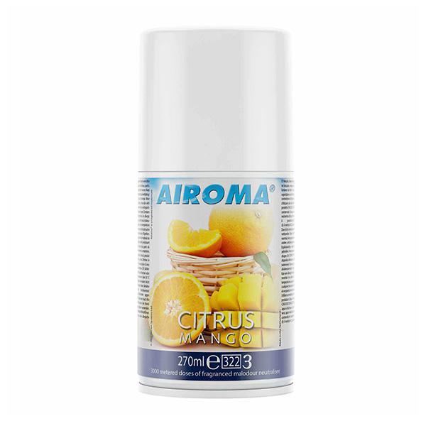 Airoma-Air-Neutraliser-Large-Can---Citrus-Mango