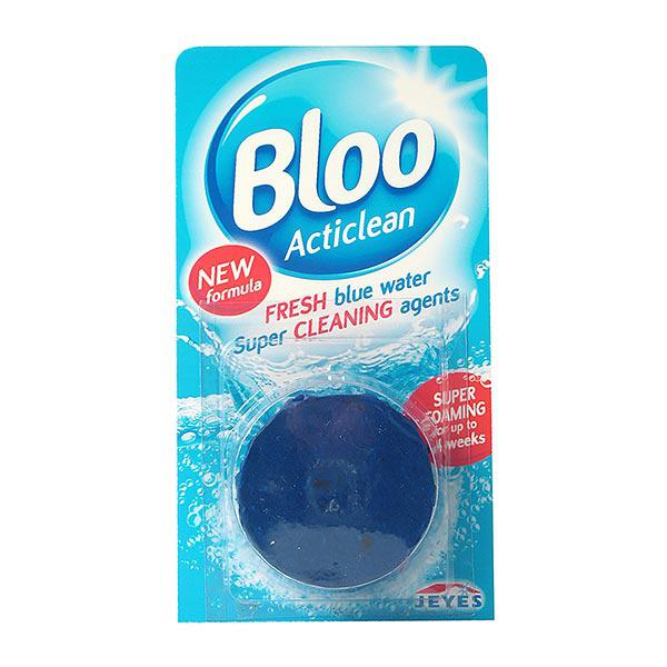 Bloo-Loo-Toilet-Flush
