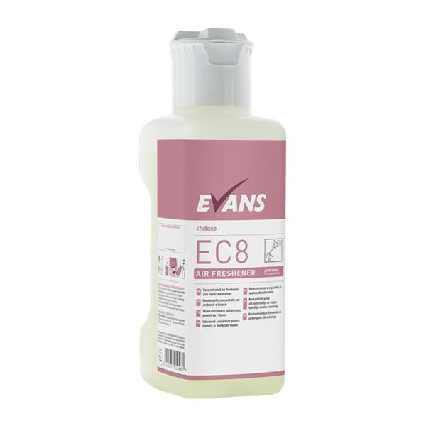 Eco-EC8-Pink-Zone-Air-Freshener