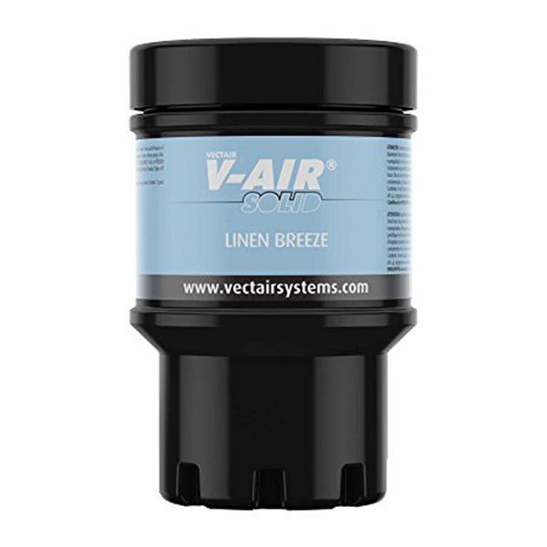 V-Air-Refill-Linen