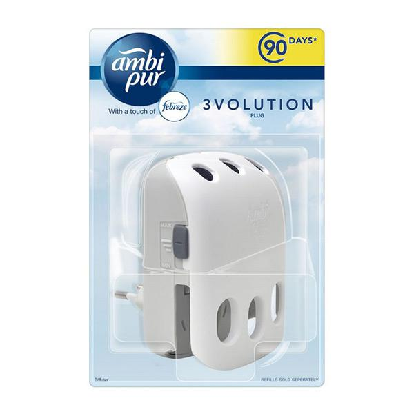 Ambi-pur-3volution-Plug-ins