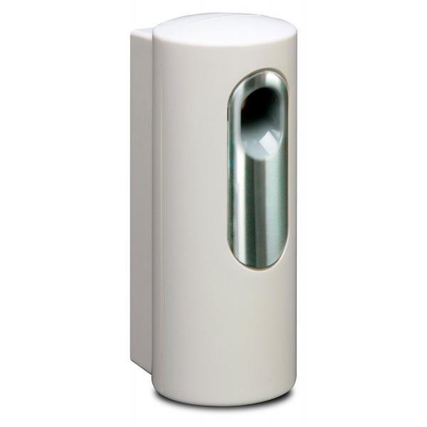 VisionAir-LED-Dispenser