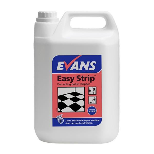 Evans-Easystrip-Fast-Acting-Floor-Stripper