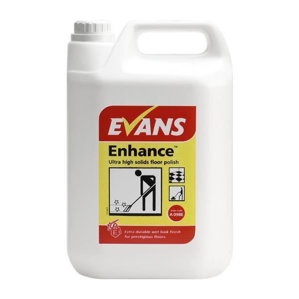 Evans-Enhance-Ultra-High-Solids-Floor-Polish
