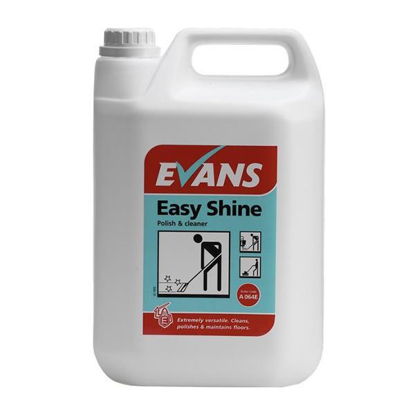 Evans-Easyshine-Floor-Polish---Maintainer