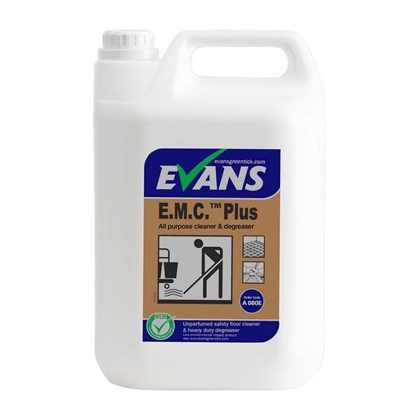 Evans-EMC-PLUS--Safety-Floor-Cleaner