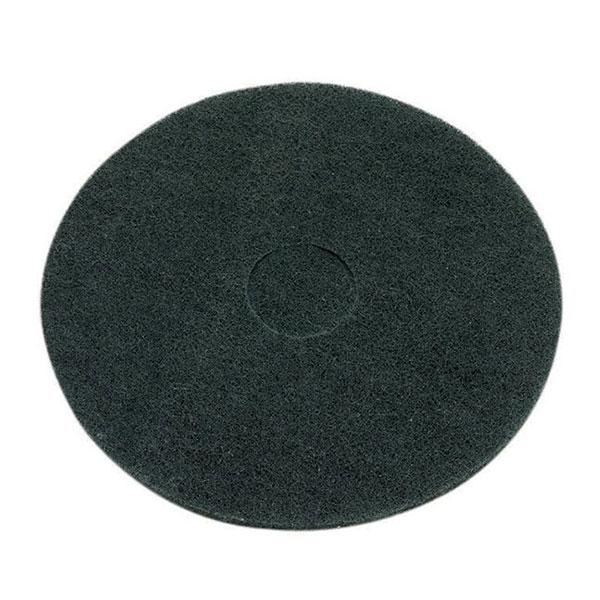 Floor-Pads-16in-Black