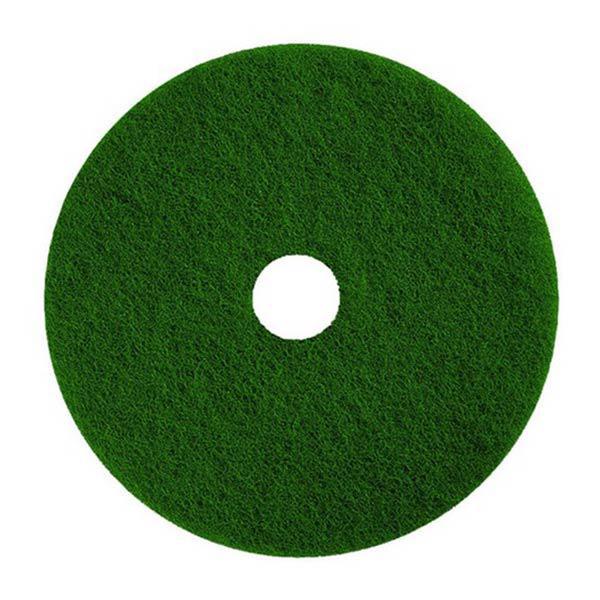 Floor-Pads-3M-15in-Green