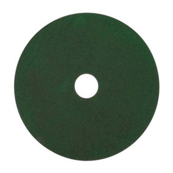 Floor-Pads-3M-16in-Green