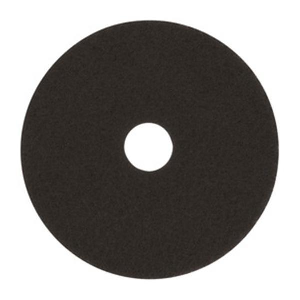 Floor-Pads-3M-17in-Black