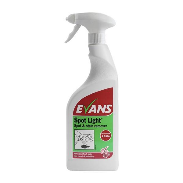 Evans-Spotlight-Spot---Stain-Remover