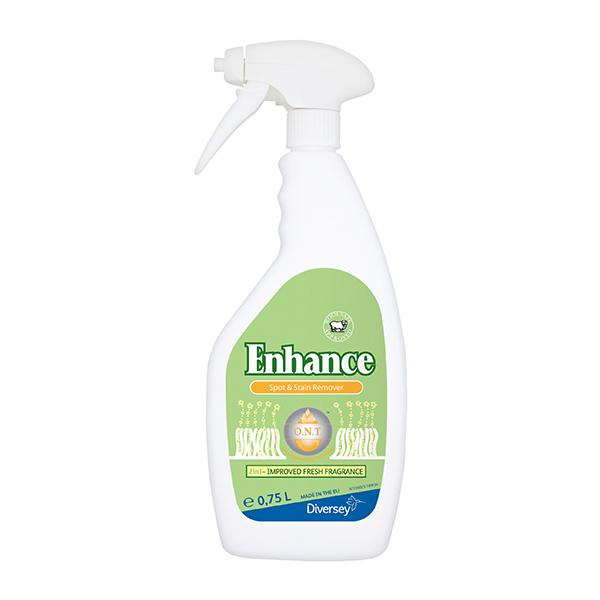 Enhance-Spot---Stain-Remover