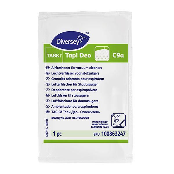 Tapi-Deo-Vac-Bag-Air-Freshener
