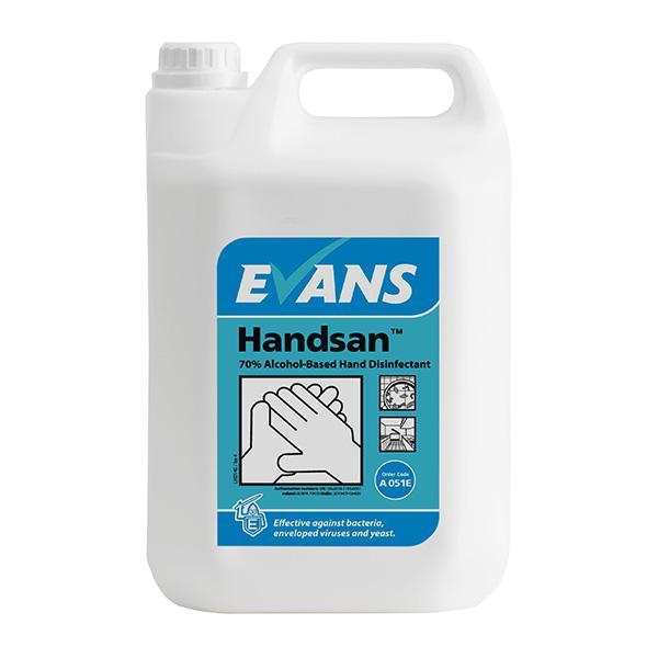 Evans-Handsan-Alcohol-Hand-Rub-Moisturiser