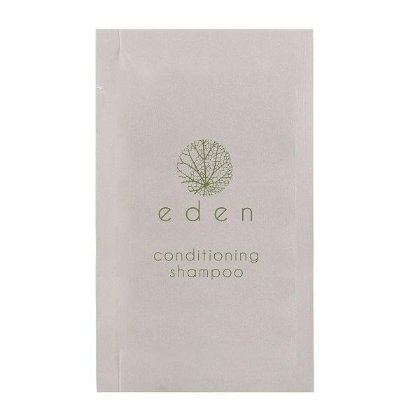 Eden Shampoo Sachets