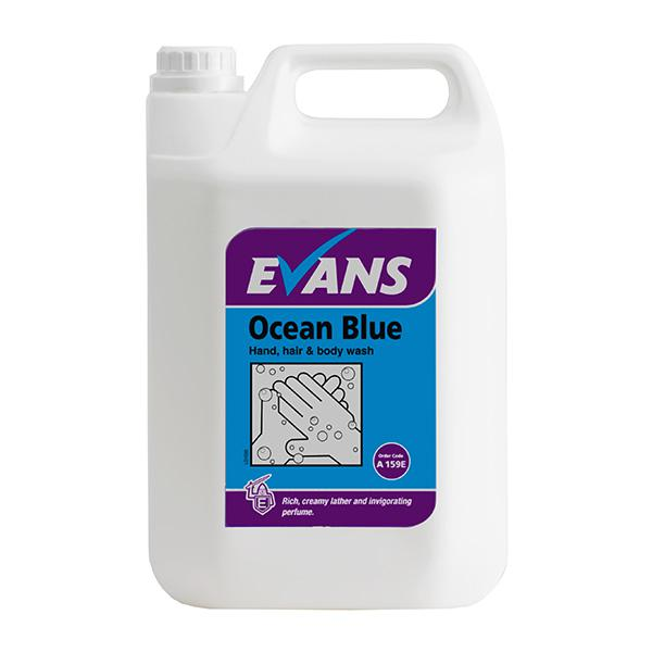 Evans-Ocean-Blue-Hand-Hair-and-Body-Wash-Soap