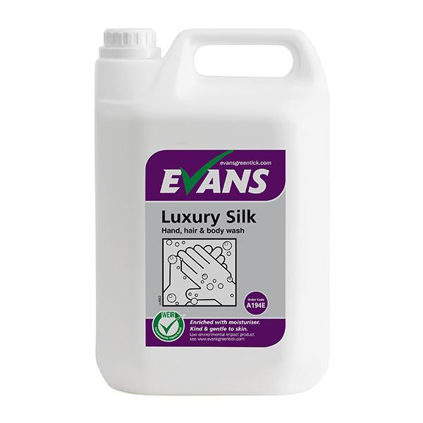 Evans-Luxury-Silk-Enriched-Hand--Hair---Body-Wash